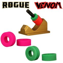 venom-insert-bushing-for-rogue-trucks