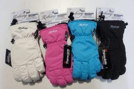 Anticorp-Standard-Glove-LM.