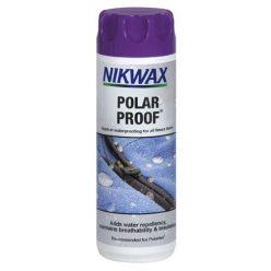 nikwax-polar-proof-300ml