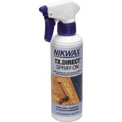 nikwax-tx-direct-spray-on