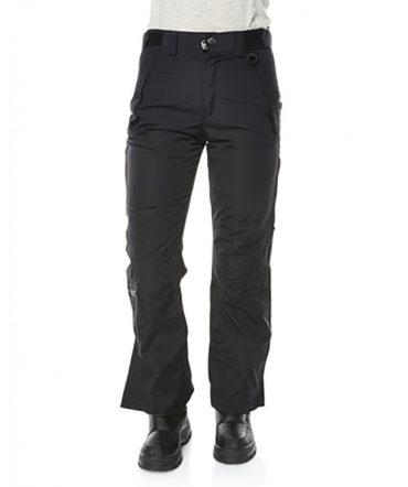 XTM-Smoosh2-pants