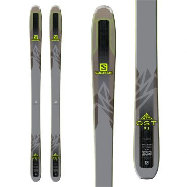 salomon-qst-92-skis-2017-161