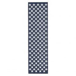 seismic-lokton-griptape-sheets-11x40-Honeycomb-ninja