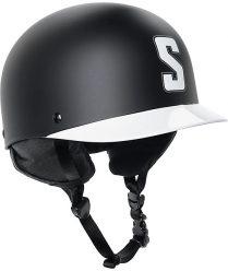 Sandbox-Team-Classic-2.0-Black-Snowboard-Helmet-_266575-front