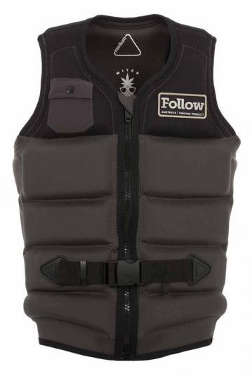 2018-follow-mitch-pro-charcoal-mens-vest-front