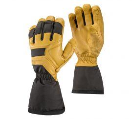 Black_Diamond_Crew_Gloves_web