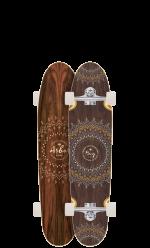 Arbor-Skateboards_Bug_Solstice_2017-621x1024