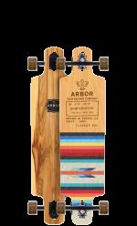 Arbor-Skateboards_Dropcruiser_Flagship_2017-621x1024