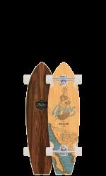 Arbor-Skateboards_Sizzler_Groundswell_2017-621x1024