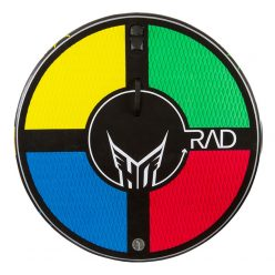 Ho-Rad4-tube-2