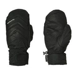 dakine-snowboard-mitts-dakine-galaxy-snow-mitt-black