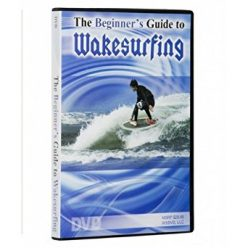 Beginners_Guide_to_Wakesurfing