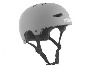 TSG-Evolution-Solid-Colors-Helm-Satin-Coal