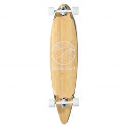 gold-coast-classic-bamboo-longboard-complete-44-base