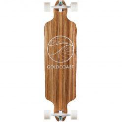 gold-coast-classic-zebra-drop-through-38-lonboard-complete-38