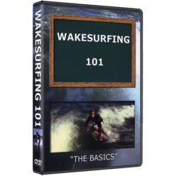 wakesurfing-101-the-basics-instructional-dvd