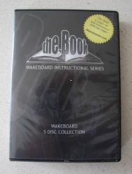 the_book_wakeboard_instructional_dvd_set