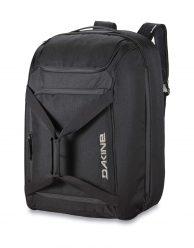 dakine-boot-locker-dlx-70l-boot-bag-black