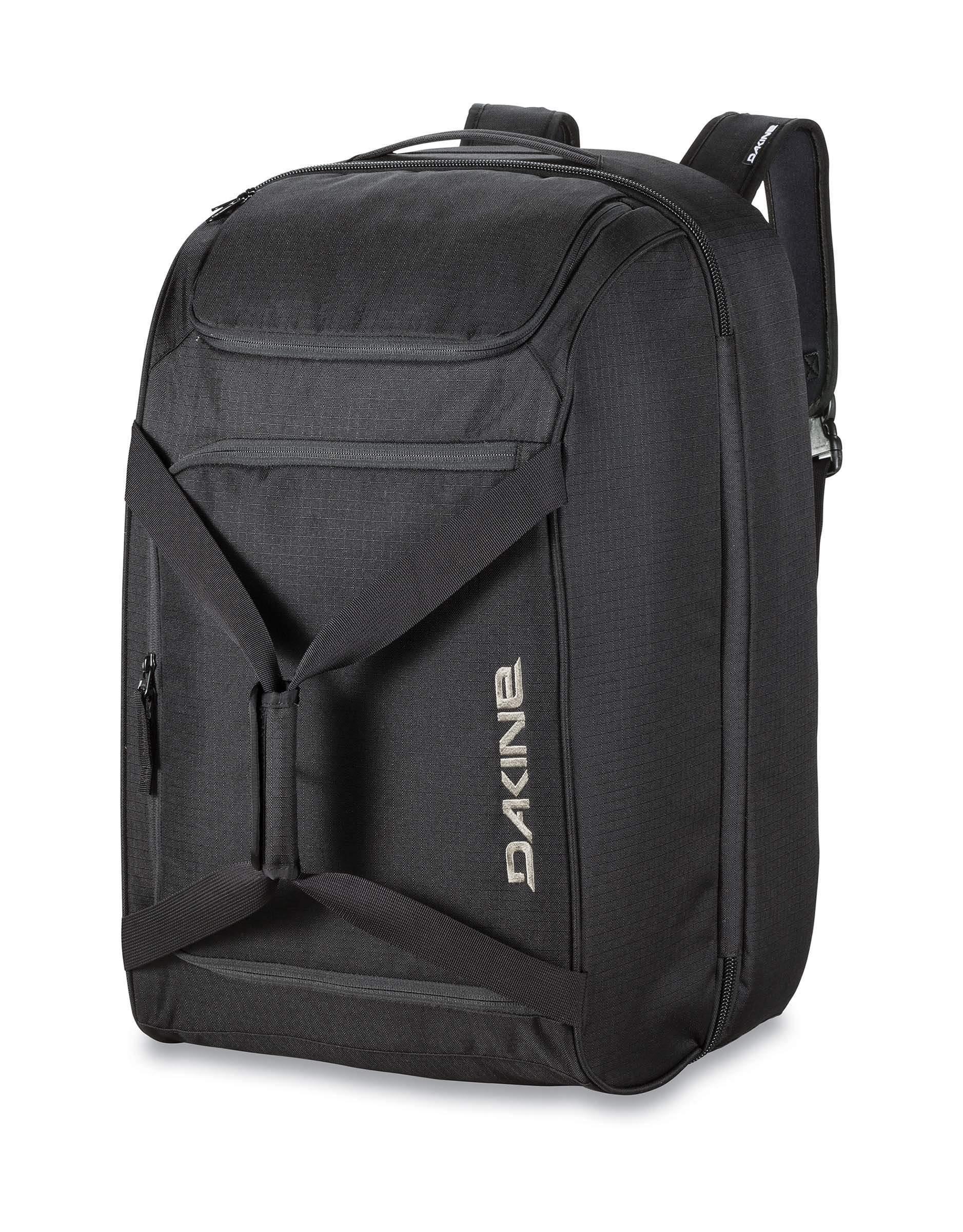 Dakine Backpack Heli Pro Willamette 20l Mac S Waterski