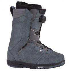 ride-jackson-snowboard-boots-2018-grey