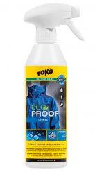 5582625_eco_textile_proof