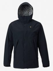 Analog Contract Jacket Gore-Tex 1