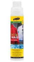 Toko-Eco-Wash