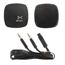 anon-asfx_1_audio_kit-2015-2
