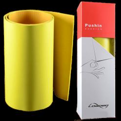 loaded-poron-pushin-cushion-40-10-single-sheet
