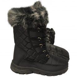 xtm-inessa-womens-apre-boot