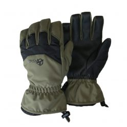 Anticorp base glove-army