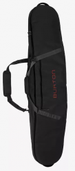 Burton-Gig-Bag-Black