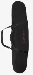 Burton-space sack 2018