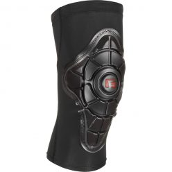 G Form Pro-X Knee