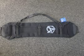 Anticorp-Neo-Snowboard-Cover-Blac
