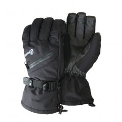 anticorp mens-black-glove-1