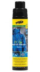 toko-wash-in-proof
