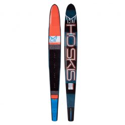 HO freeride mens blank 2019