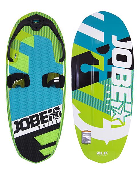 Kneeboards - Macs Waterski