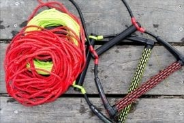 5_loop_poly_e_rope_and_kneeboard_handle_2