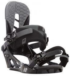k2-indy-snowboard-bindings-2017-black Front