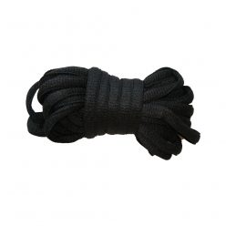 ANTICORP - SNOWBOARD LACES #AC080