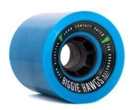 Biggie_Hawgs-blue