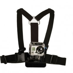 GoPro_Chest_Mount_Harness1