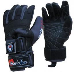 ML-2011-Gloves-Kevlar