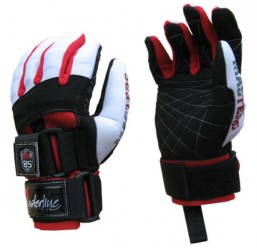 ML-2011-Gloves-Masters