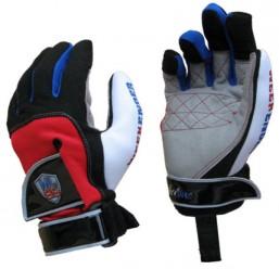 ML-2011-Gloves-WeekenderMens