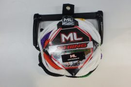 ML Performance combo 8 loop