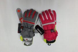 Kaos Mavrick Glove