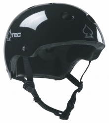 ProTec-Classic-Bike-Skate-GlossBlack
